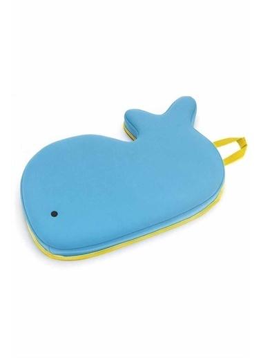 Skip Hop Skip Hop Moby Banyo Dizliği Mavi